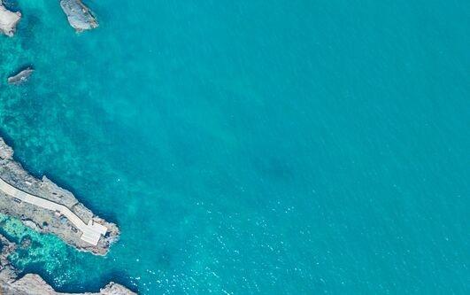 打水漂也能发论文!中国科学家发现水漂打得好的关键:铝盘代替石头