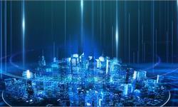 5G落后中國太多!美國聯手日本研發6G技術,投資45億美元
