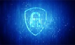 一文了解2021年全球工业信息安全行业市场现状及发展前景