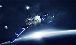 2020年中国遥感卫星行业市场现状及发展趋势分析