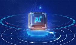 2020年中国人工智能<em>芯片</em>行业市场现状及竞争格局分析 尚处于幼稚期但发展潜力巨大