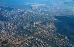 阜宁县高新区聚力招商引资助推高质量发展