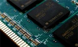 2021年全球及中国NAND FLASH行业市场现状分析