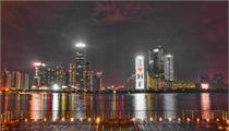 安徽:长三角G60科创走廊建设方案