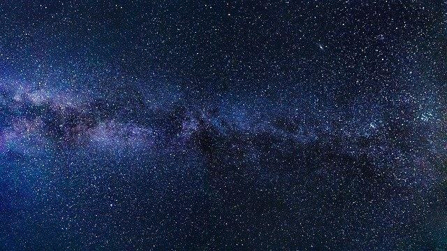 """打破西方垄断!中国版""""哈勃""""望远镜2024年上天 视角比哈勃大300倍"""