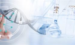 干貨!醫藥制造業營銷與服務網絡建設類募投典型案例