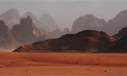 """美國毅力號可能將""""生命""""帶上了火星:或被誤認為外星生命,存在物種變異風險"""