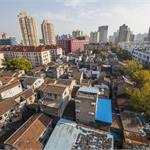 广州市南沙区旧村庄更新改造项目补偿安置标准指引(试行)