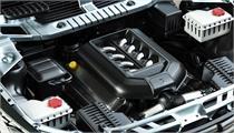 怀远县汽车零部件产业投资政策