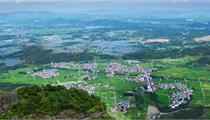 衢州市实施六大产业链提升工程行动方案(2020—2025年)