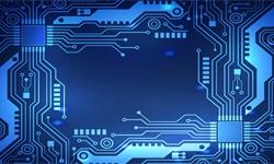 深度解析!一文了解2021年中国集成电路封装行业市场现状、竞争格局及发展前景