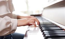 2020年中国钢琴行业进出口现状及区域竞争格局分析 广东、上海进出口较为集中