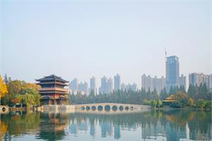 安徽亳州市工业项目招商引资扶持奖励办法