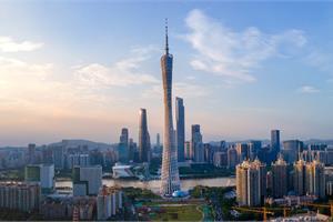 广州花都区:招商优惠政策