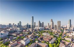 天津港保税区关于知识产权促进高质量发展的扶持措施