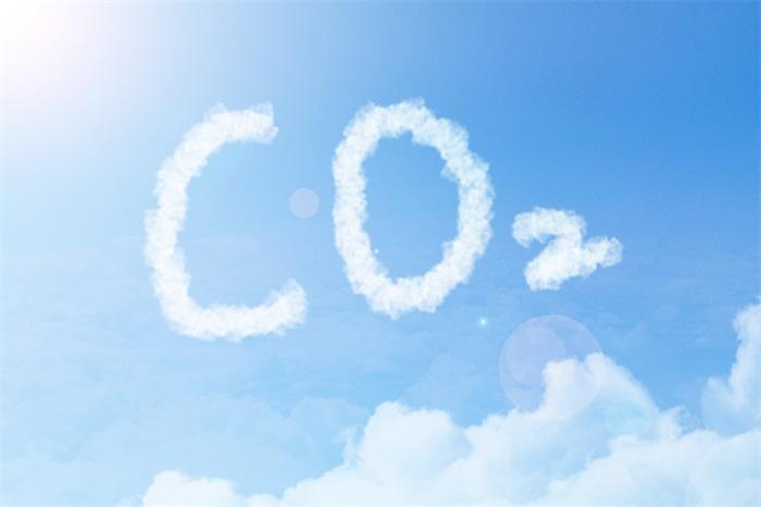 颠覆认知!《自然》最新研究表明二氧化碳不仅是代谢产物,还是能量之源