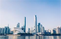 《中国广州人力资源服务产业园南沙园区发展扶持办法》政策解读