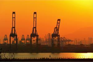 大埔县促进先进制造业招商引资工作若干措施