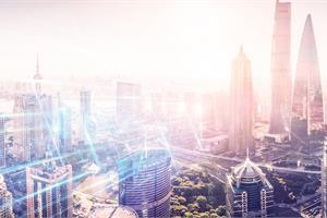 河源紫金县鼓励产业园区外工业企业入园及加快发展政策措施(征求意见稿)
