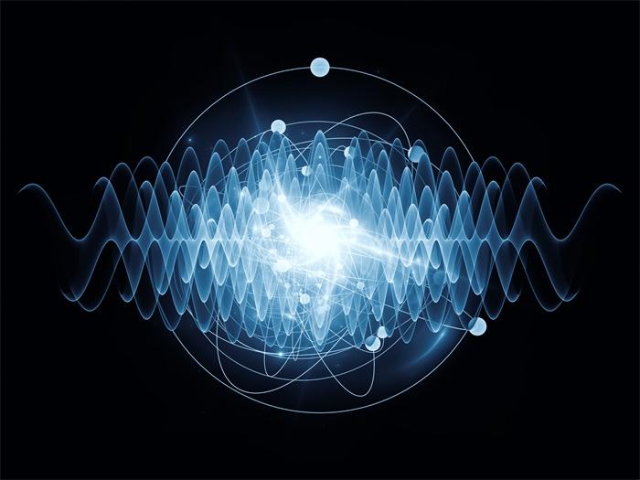 逼近海森堡极限!科学家以前所未有的精度,优化控制小玻璃球量子运动