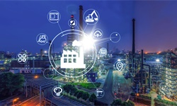 2021年中国及各省市<em>工业</em><em>互联网</em>行业相关政策汇总分析 国家和地方积极出台政策