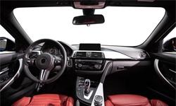 2021年中国汽车行业竞争格局及企业市场份额分析