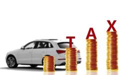 2020年中国汽车金融行业供需现状及市场规模分析