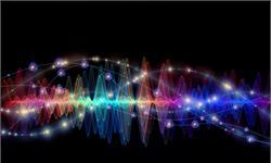 關注信息安全!中科大聯合團隊實現量子密鑰分發與后量子算法融合應用