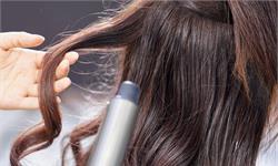 年轻人脱发年龄提前20年!这个民间偏方害了你:生姜擦头,越擦越秃!