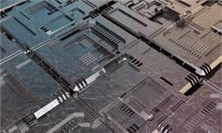 PsiQuantum与格芯联手打造全球首台全规模量子计算机,计划五年内产出第一台