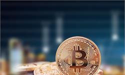 全球最大的加密貨幣交易所幣安正接受調查