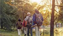 康养文旅如何找到适合自己的盈利点?