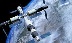 太空竞赛2.0?俄罗斯演员也将前往国际空间站拍摄电影,与阿汤哥同台竞技