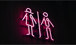 """男人享受天然""""性别红利""""!因缺少男性特有物质,女性竟成免疫性疾病主要攻击目标"""