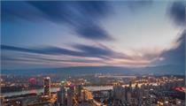 《福建省工业旅游发展三年行动计划(2021-2023年)》政策解读