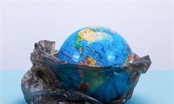 2020年中国<em>可</em><em>降解</em><em>塑料</em>行业政策汇总及发展前景分析 未来市场规模有望突破200亿