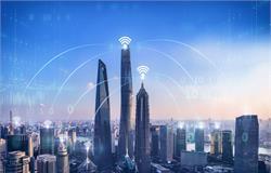 """涡阳开发区:创新""""三项举措"""" 招商引资再上""""新台阶"""""""