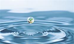 深度解析!一文看懂2021年中国水务行业市场现状、竞争格局、发展趋势及发展前景