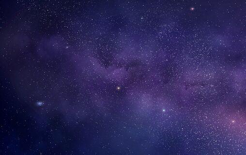 1048颗超新星爆炸描绘宇宙膨胀史:哈勃常数或随时间变化 颠覆天体物理学