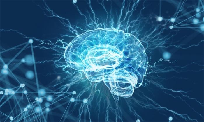 """看着""""眼熟""""的东西,对大脑的影响比想象更复杂"""