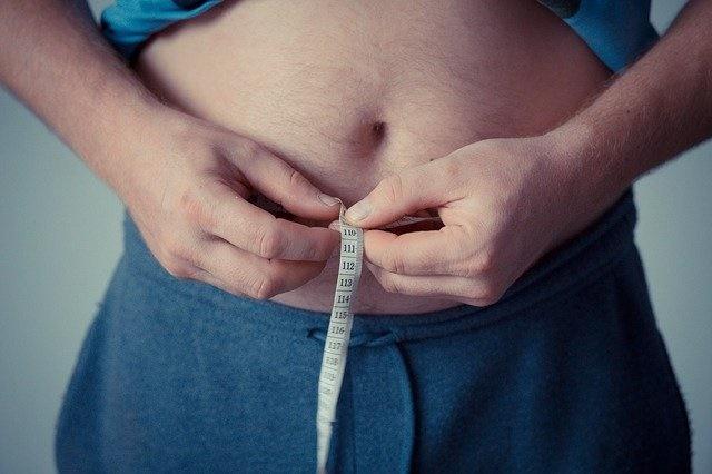 怎样减肥不容易半途而废,还能顺带治一治抑郁症?