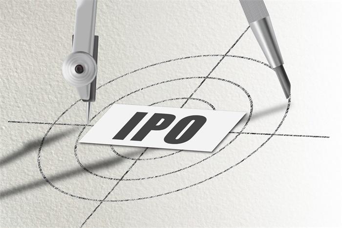 2过2!京东物流超额认购211倍,今年IPO撤单企业已达102家