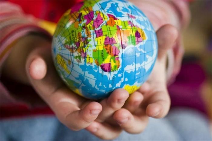 美国排第一!全球IPO筹资额高达2480亿美元,创下历史新高