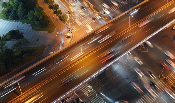 新冠封锁意外好处:马路空旷或避免全球3.2万人因空气污染死亡 但PM2.5依旧顽固