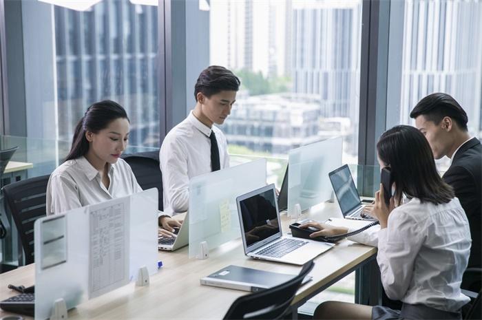 如何用3个职场技能,更好的提高工作效率?