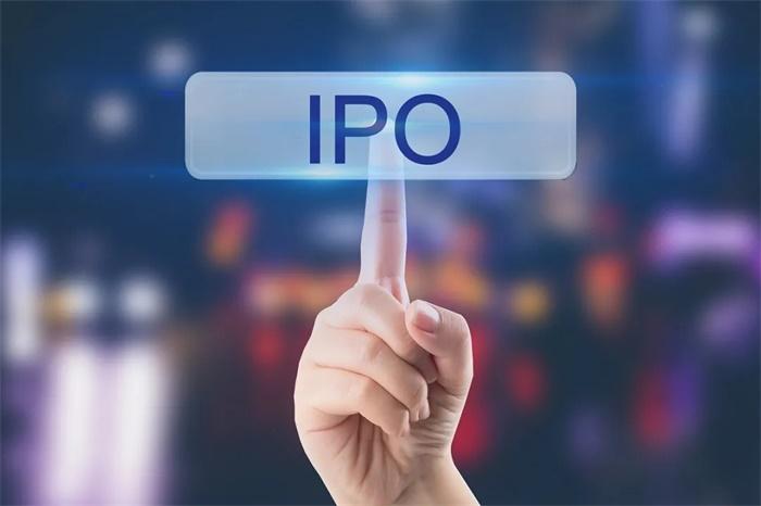 一周IPO概览   审5过5,新增10家公司发行上市