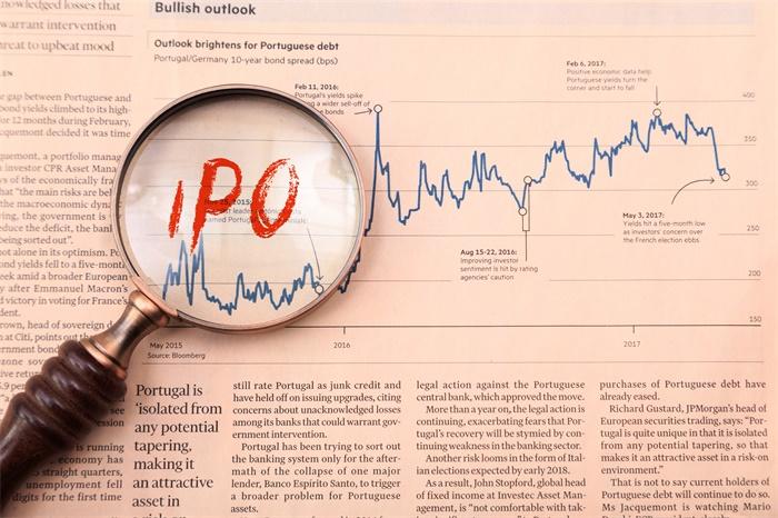 3过3!华润万家或明年IPO,京东物流获超过100万人认购