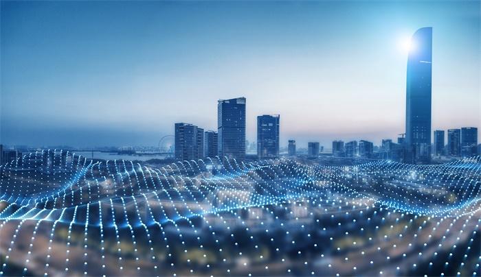 韩国电信将与KAIST成立AI研发机构,计划年底成立