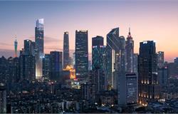 《广州南沙新区(自贸片区)促进航运物流业发展扶持办法实施细则(修订稿)》政策解读