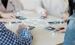 2021年全球互联网<em>通信</em>云行业市场规模及发展趋势分析 5G发展推动应用场景多样化